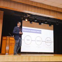 Seminario-_Educación-Técnica-Desarrollo-País-Nuevas-vías-de-Admisión-y-Articulación-en-la-USM_-47